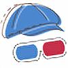 volkanaksoy's avatar