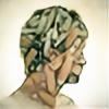 volkanatmaca's avatar