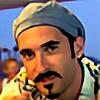 volkankeles's avatar