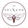 volkano-art's avatar