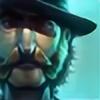 volkanyenen's avatar