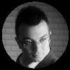 VolkanYildrim's avatar