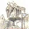 Volke42's avatar