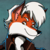 volkenfox's avatar