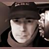 VolkerHarun's avatar