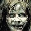 Volkh's avatar