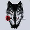 VolkKhanter's avatar