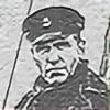 volklarson's avatar