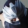 volko-dav's avatar