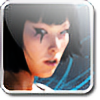 Volkorn's avatar