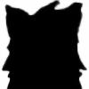 volkovsg1's avatar