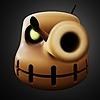 Volksgasmaske's avatar