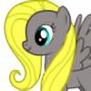 Volkswerk-JessWright's avatar