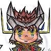 Vollaro-Gianluigi's avatar