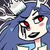 Vollatina's avatar