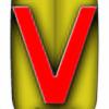 Vollerdem's avatar