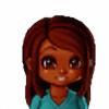 volleyartist14's avatar