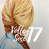 VolleySocc17's avatar