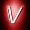 Vollfeiw's avatar