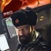 Vollhov's avatar
