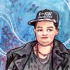 vollmondgrinsekatze's avatar