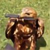 VollyTyrannis's avatar