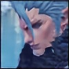 Volmie's avatar