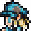 Volmise's avatar