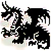Volmorous's avatar