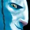 volnaib's avatar