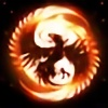 Volnov's avatar