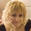Volodina-Yulia's avatar