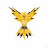 Volodjimir's avatar