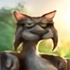 volodumur73's avatar