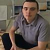 Volodymyr2018's avatar