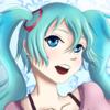 Vologirl's avatar