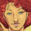 volokine's avatar