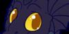 Volonumbrin-Flight's avatar