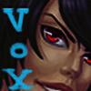VoLoXi's avatar