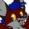 Volpe-Foxsly's avatar