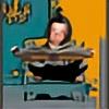 VolpeLadra's avatar