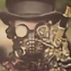 VolpesCantus's avatar
