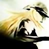 VolpesPrime's avatar