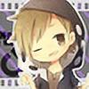 Volppe's avatar