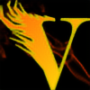 Volrode's avatar