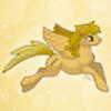 Volron265's avatar