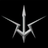 Volsong's avatar