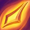 volstorm's avatar