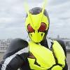 Volt-Gokai's avatar