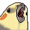 Volt832's avatar